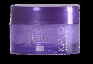 CAVIAR SERUM 10 G
