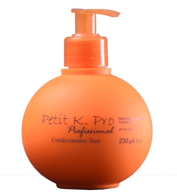 PETIT KPRO CONDICIONADOR 230 G