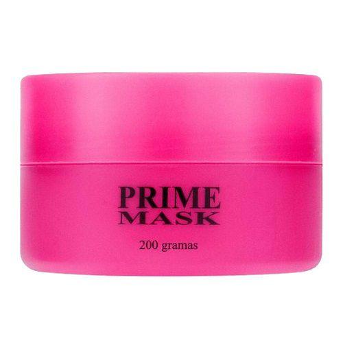 PRIME MASK 200 G
