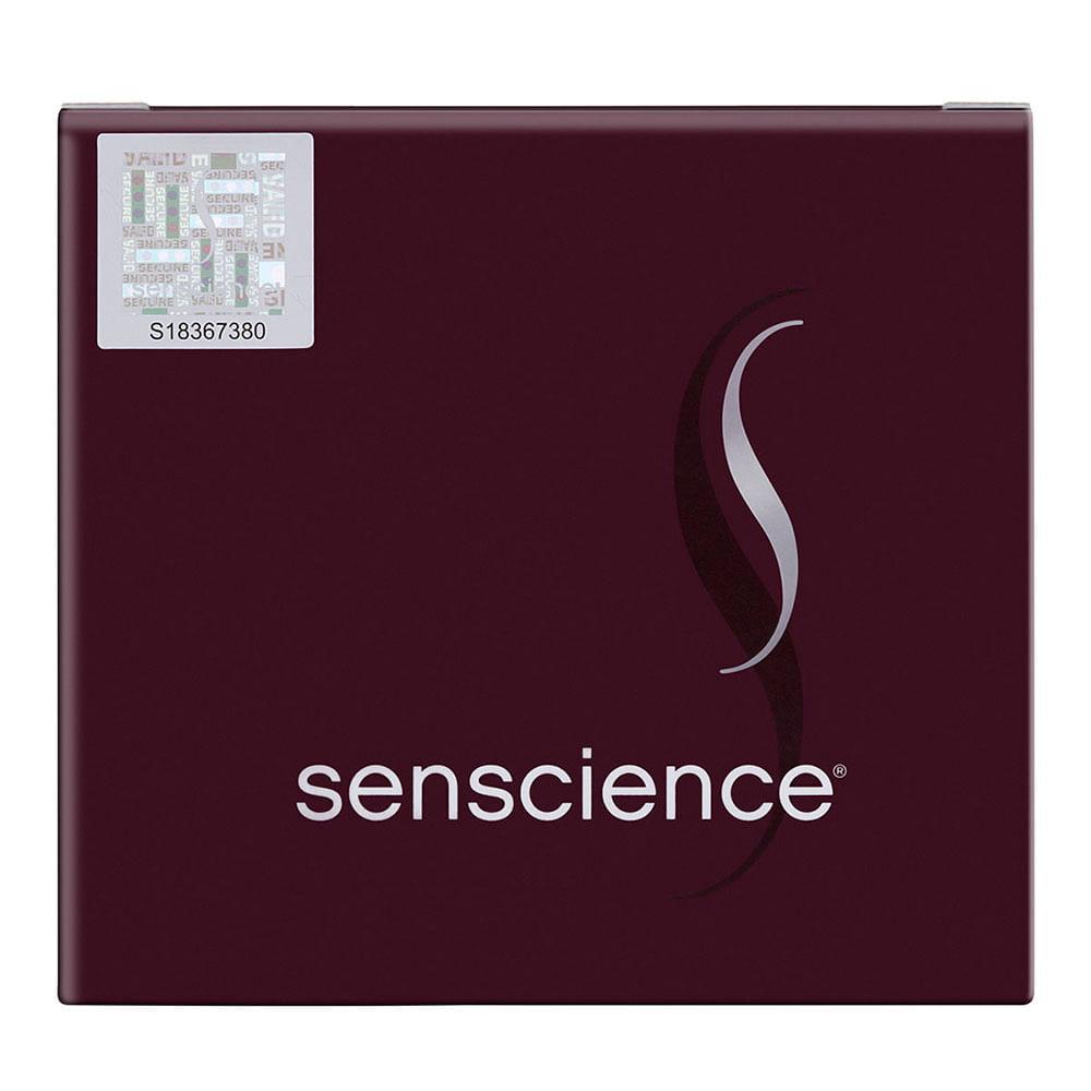 SENSCIENCE INNER RESTORE INTENSIF 150 ML
