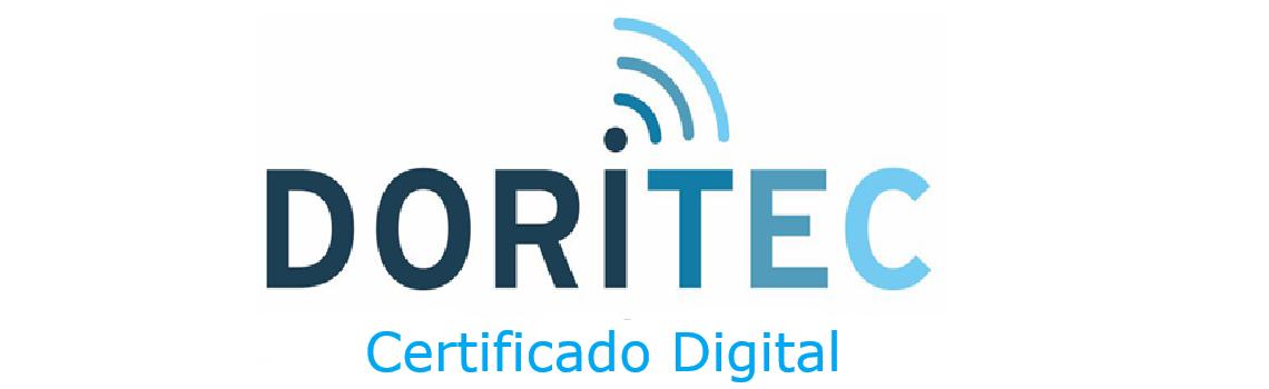 DORITEC