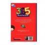Livro: 365 Histórias para contar  Pé da Letra