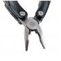 Alicate Canivete Multifuncional Dobrável- Esonic