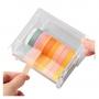 Dispenser para fitas Washi Tape - BRW