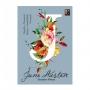 Livro: Jane Austen Grandes Obras