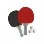 Jogo de Ping Pong - Kreateva