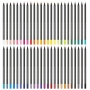Lápis de Cor 50 Cores Eco Super Soft – Faber Castell
