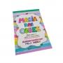 Livro de Colorir  Milla Rabisca