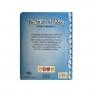 Livro: Histórias da Bíblia para Meninos  SBN Editora