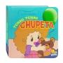 Livro: Tchau. Tchau Chupeta - Todolivro