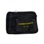 Necessaire Orgnizadora de Mala para Viagem Laundry Pouch Travel c/ 04 unidades - Interponte
