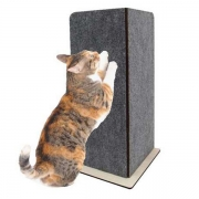 Arranhador Gato Protetor Canto de Sofá Gateza