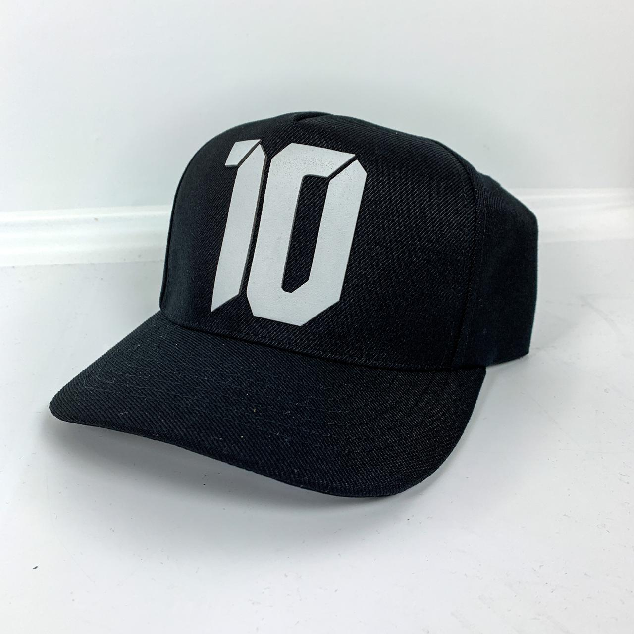 Boné 10