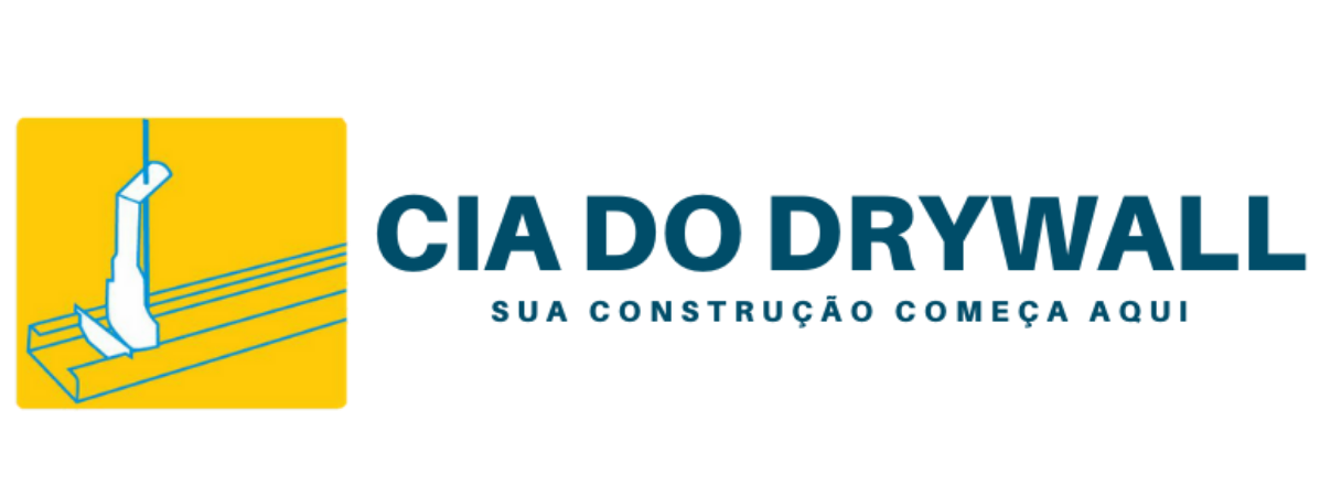 Cia do Drywall