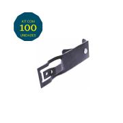 Regulador Clicado - Pacote 100 Peças