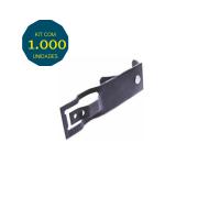 Regulador Clicado - Pacote 1.000 Peças