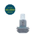 Regulador F530 Mini - Pacote 10.000 Peças