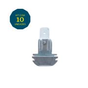 Regulador F530 Mini - Pacote 10 Peças
