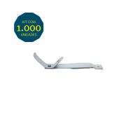 Regulador Rebite - Pacote 1.000 Peças