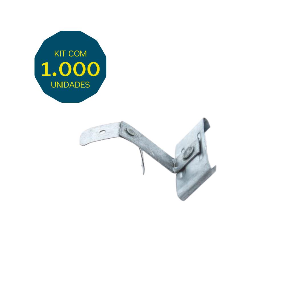 Regulador 7020 Anão - Pacote 1.000 Peças