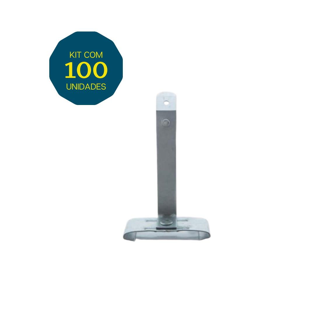 Regulador 7020 - Pacote 100 Peças