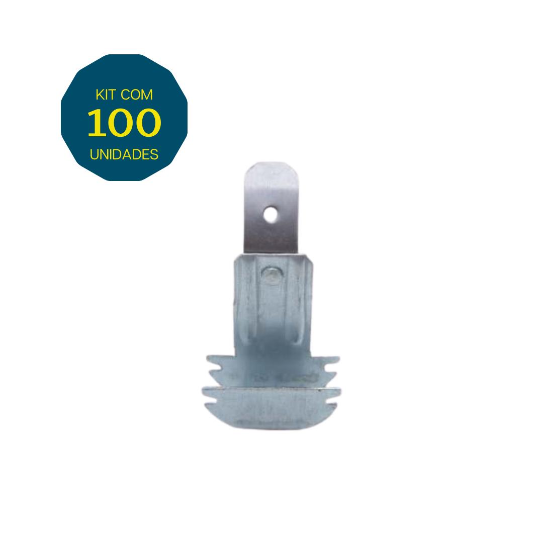 Regulador F530 Anão - Pacote 100 Peças