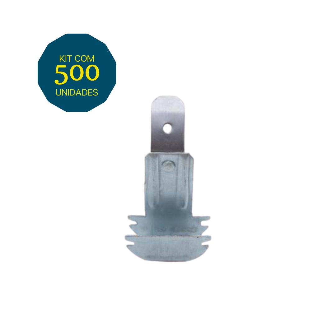 Regulador F530 Anão - Pacote 500 Peças