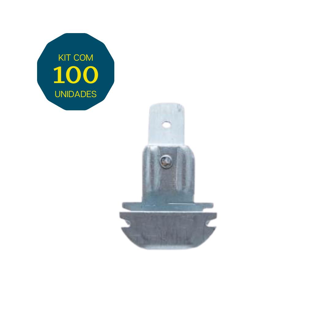 Regulador F530 Mini - Pacote 100 Peças
