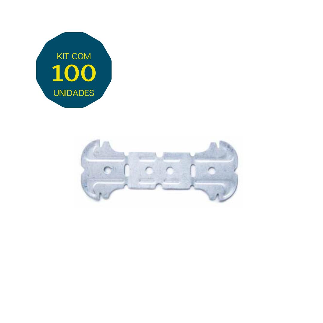 Regulador Multifunção - Pacote 100 Peças