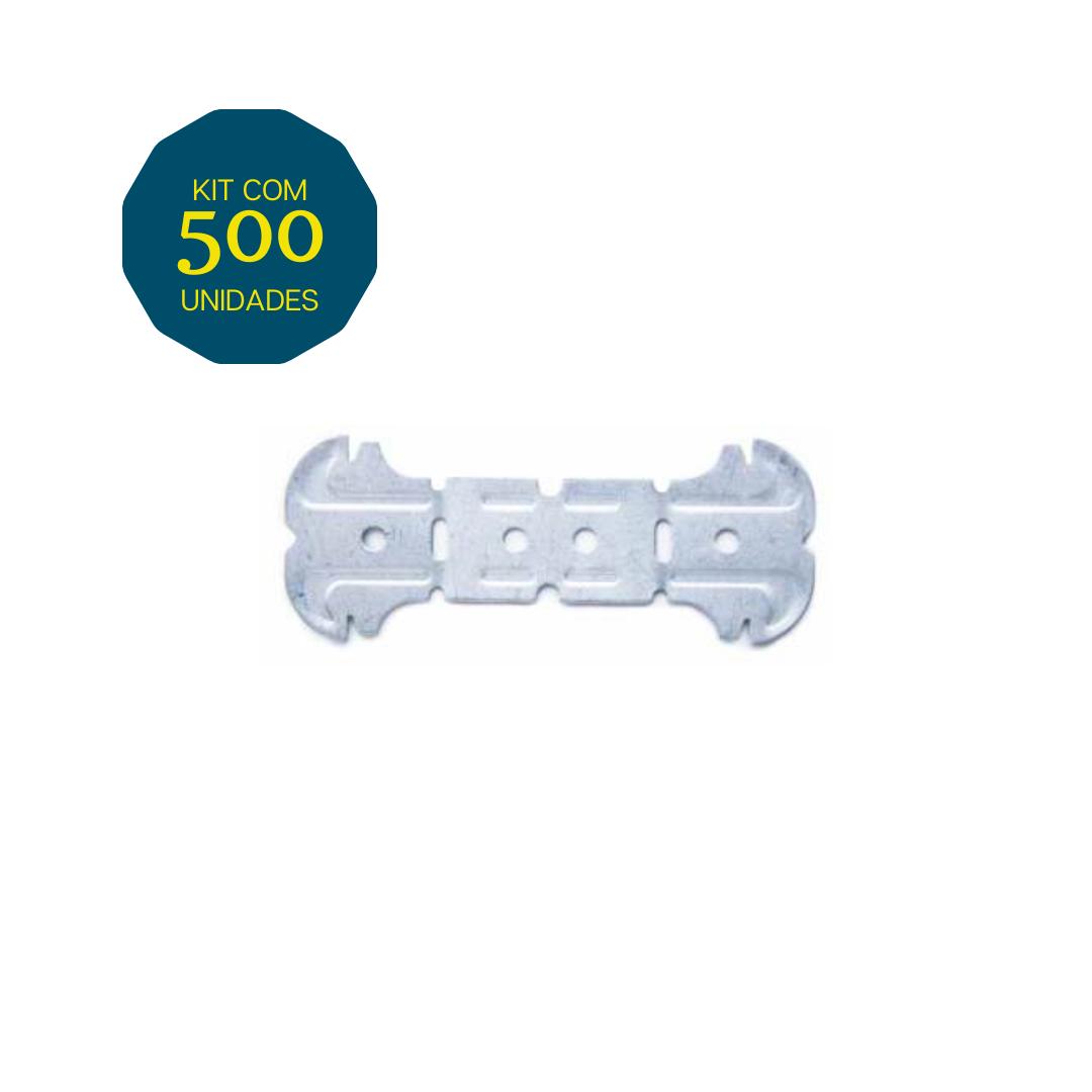 Regulador Multifunção - Pacote 500 Peças