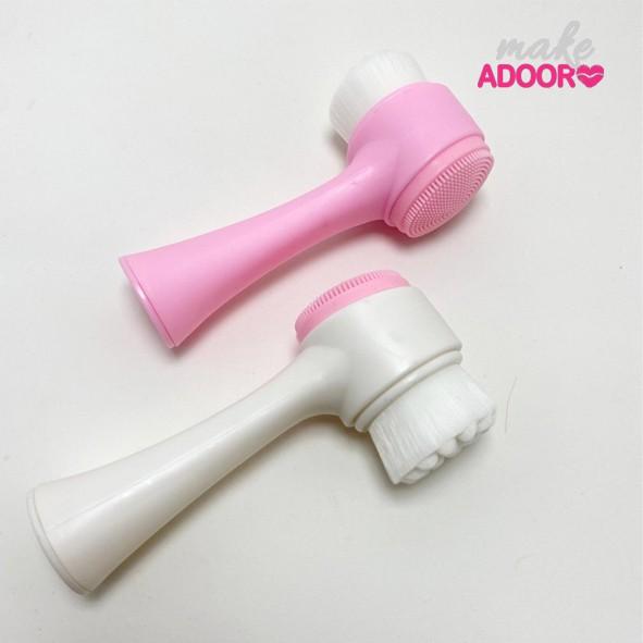 Escova de Limpeza Facial Importado