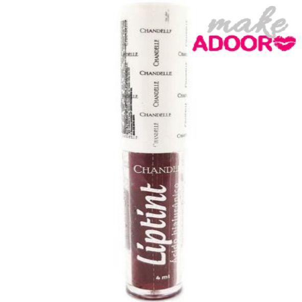 Lip Tint Chandelle 05