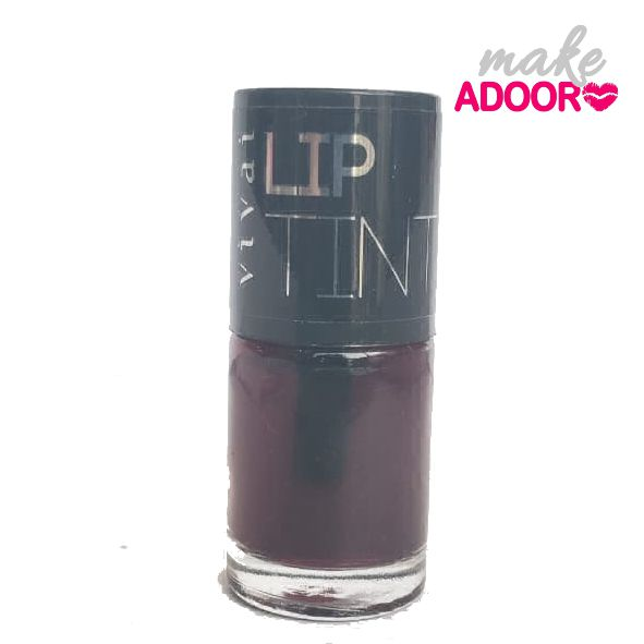 Lip Tint Vivai nº 03