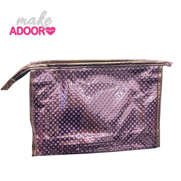 Necessaire Make Adooro 01