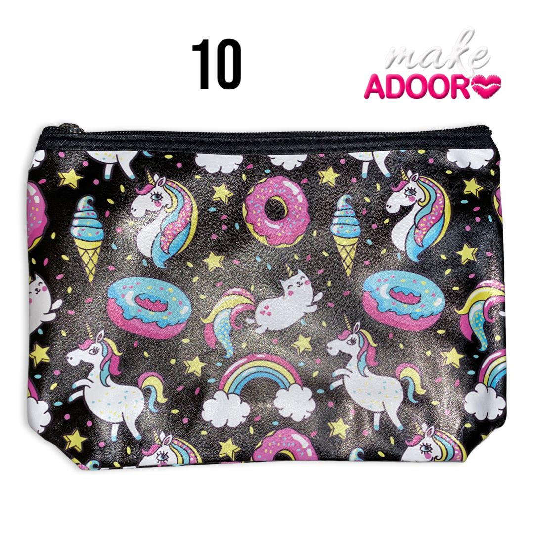 Necessaire Make Adooro 02