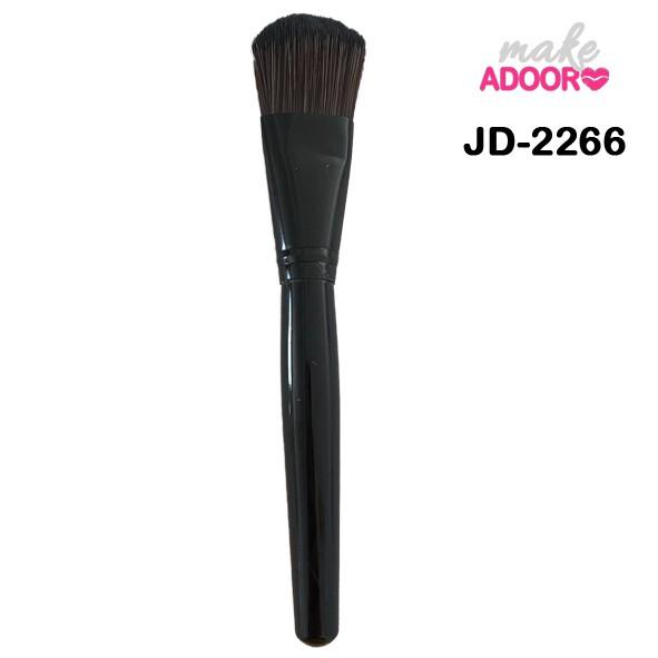 Pincel para base Mandala JD-2266