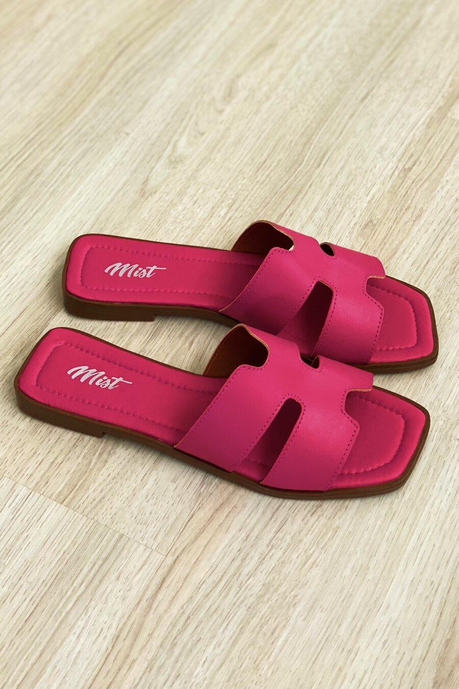 Flat Rapha Pink