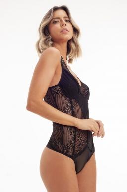 Body Angelina