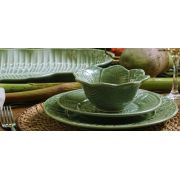 Jg Bowls Leaves Verde Porto Brasil 330739