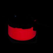 Panela de Pressão Eterna 4,5 litros Vermelha - Nigro