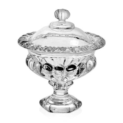 Bomboniere Cristal Athenas - Bohemia
