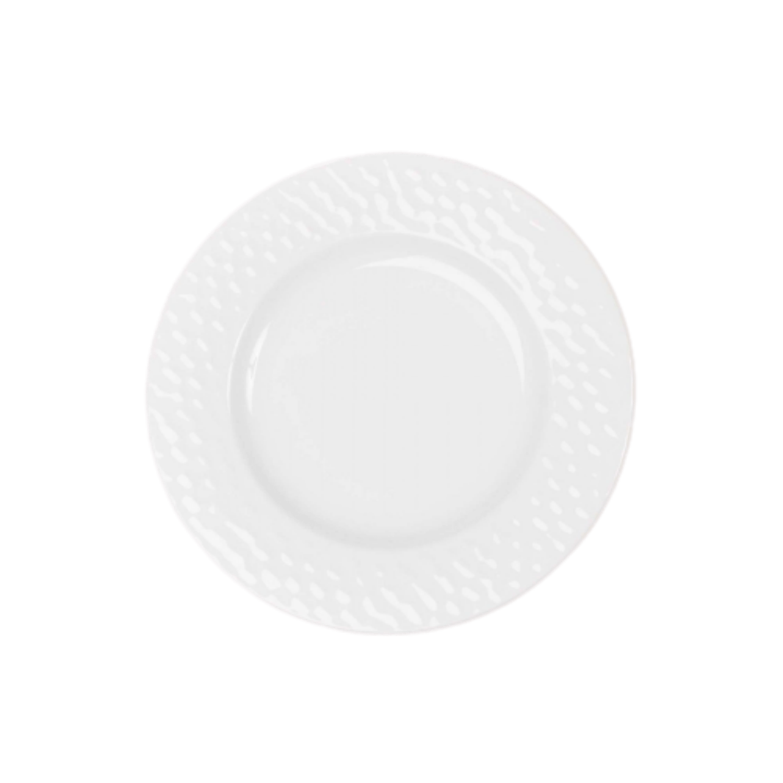Jg 6 Pratos Sobremesa Artico - Schmidt
