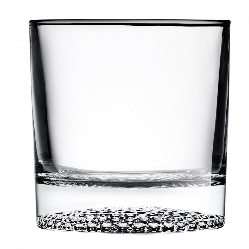 Jogo 6 Copos p/ Whisky 204530 Artico 300ML