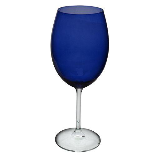Jogo Taças 57927 580 ml Gastro Cobalt