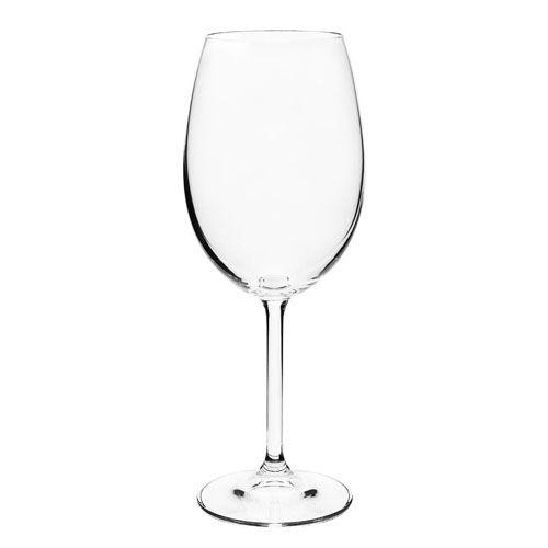Jogo Taças Vinho 56080 Cristal 450 ml Gastro - Bohemia