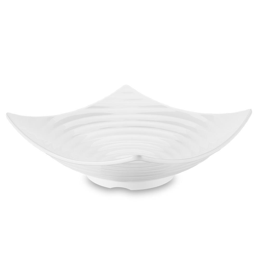 Saladeira Circles Melamina 50601/001 - Haus Concept