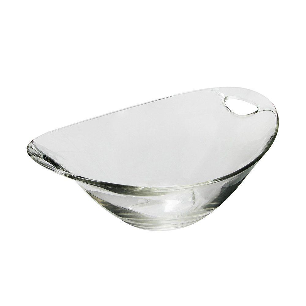 Saladeira Parma 30cm