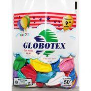 Balões/Bexigas 9