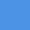 Azul França