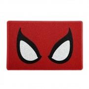 Capacho Olhos do Spider-Man - Beek